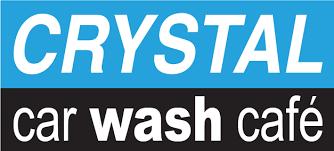 crystalcarwash