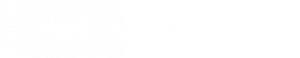 fastapasta_new_logo