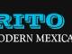 burrito-bar